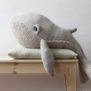 bigstuffed_grande-baleine