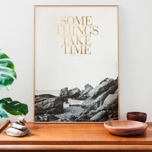 congostudio_affiche-some-things-take-times