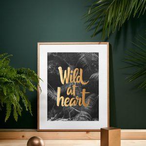 congostudio_wild-heart