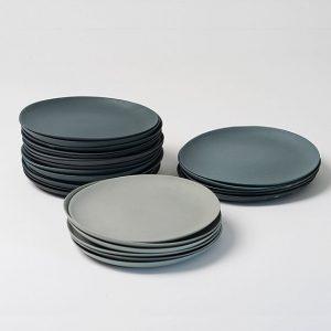 goldenbiscotti_ensemble-de-plaque-ceramique