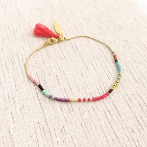 kurafuchi_bracelet-en-perles