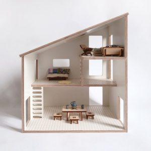 milkywood_maison-de-poupee