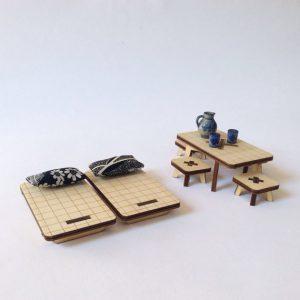 milkywood_meubles-pour-maison-de-poupee