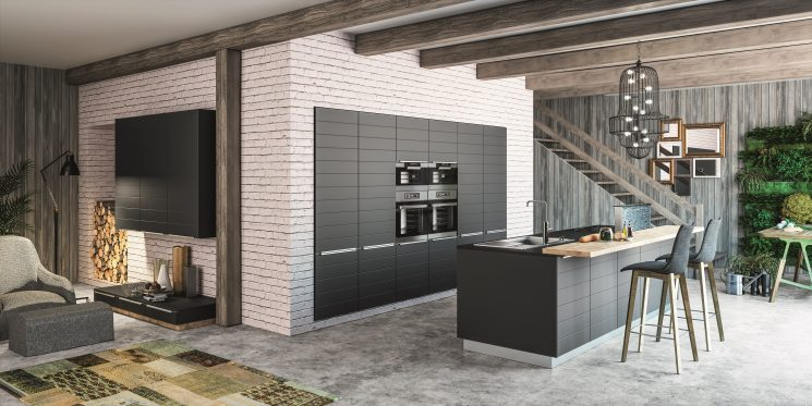 model-nankin-des-cuisines-sagne