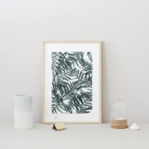 oakgallery_affiche-botanica-frougeres-tropicales