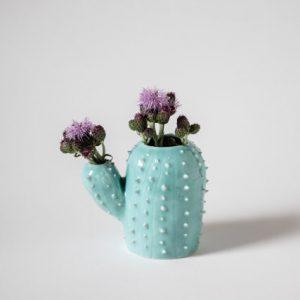 oliscupboard_petit-vase-cactus