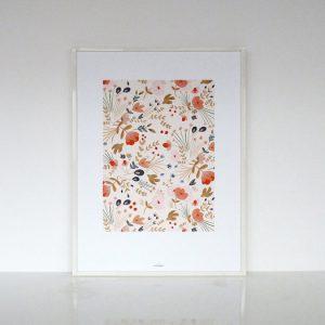 seasonpaper_affiche-fleurs-folk