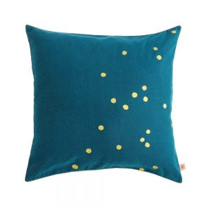 smallable_coussin-lina-pois-or