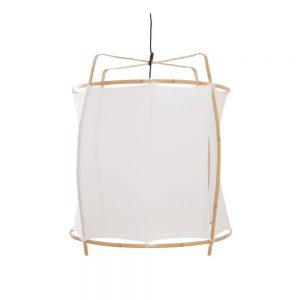 smallable_suspension-geante-en-bambou-ay-illuminate