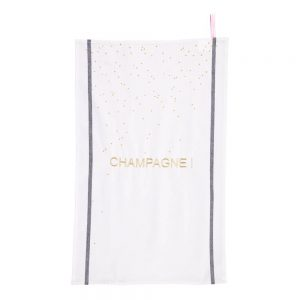 smallable_torchon-traditionnel-brode-champagne-50x80-cm