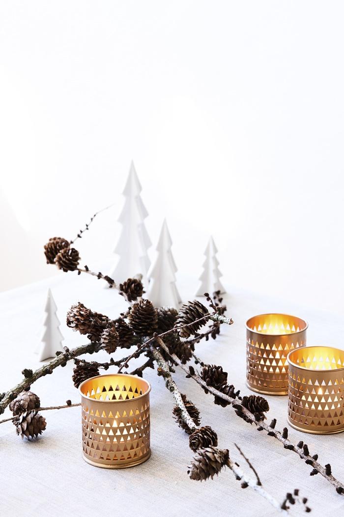 Sostrene Grene - Catalogue de Noël 2016 | Idée de lumières de Noël