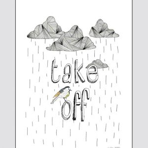 studiolilesadi_affiche-take-off