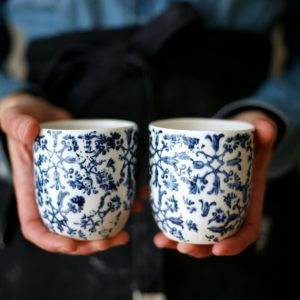 artetmanufacture_2-tasses-a-cafe-bleu-indigo