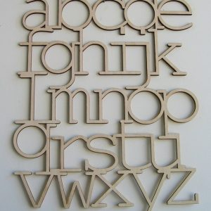 bookhoudesign_alphabet-bois