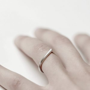 jewelrymirta_bague-torn-02