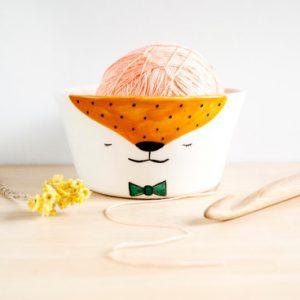 noemarin_bol-ceramique