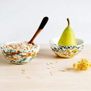 noemarin_bol-ceramique2