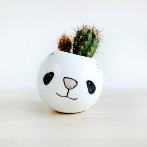noemarin_pot-en-ceramique-panda