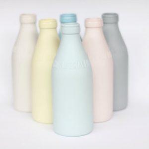 urbancartel_bouteille-de-lait