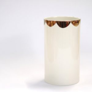 urbancartel_vase-motifs-cuivre