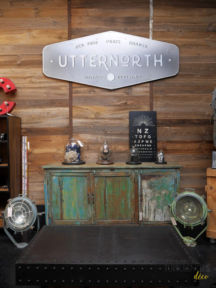 visite-boutique-utternorth-lyon_12