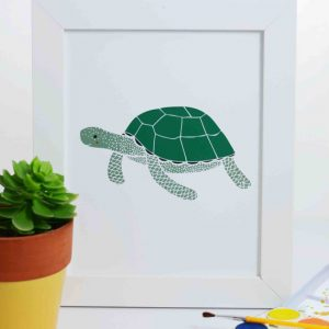 gingiber_affiche-tortue