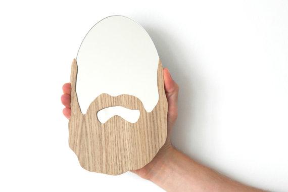 etmanufacture_miroir-barbe-pogo