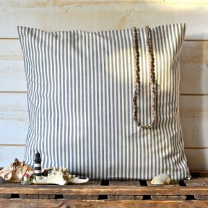 ikabags_coussin-petites-rayures