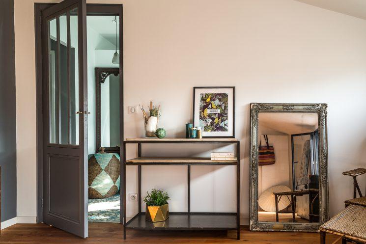 Catalogue Guibox - Mobilier atelier en acier de style industriel