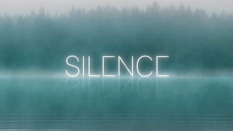 Maison & Objet : Exposition Silence