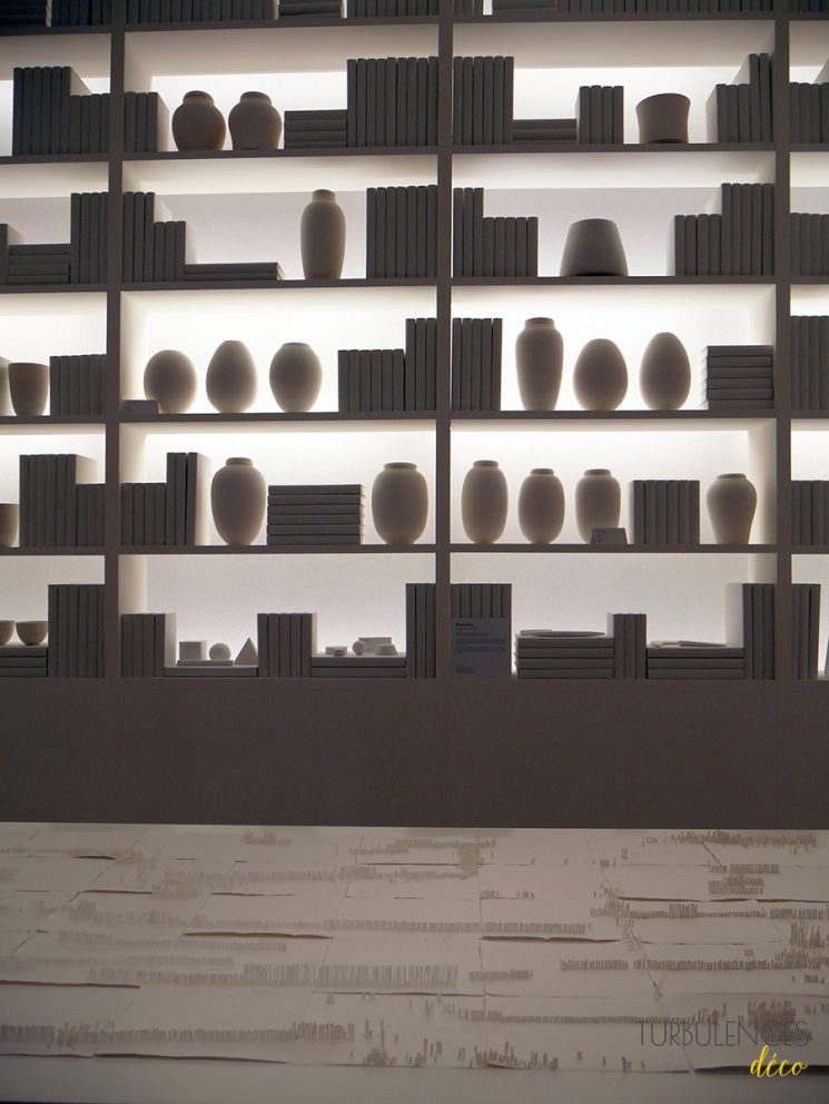 maison objet exposition silence. Black Bedroom Furniture Sets. Home Design Ideas