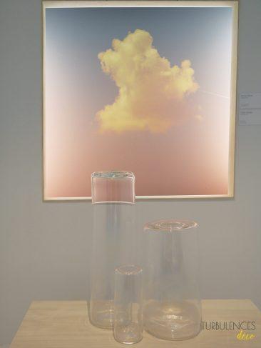 Maison & Objet : Exposition Silence | Turbulences Déco width=