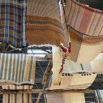 Maison & Objet janvier 2017 : Visite du hall 1 Eclectic