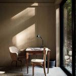 Rêver d'une maison retraite zen pour faire le vide