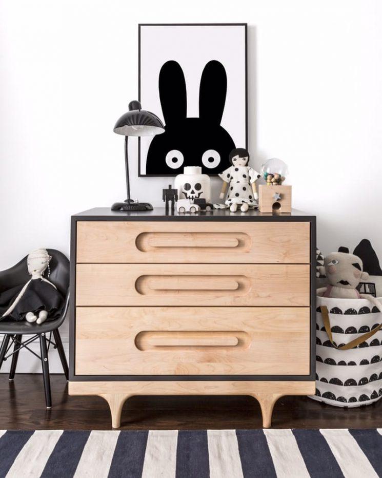 Découvrir Kalon studios, des lits enfants écologiques et design || Sisi+Marley decor