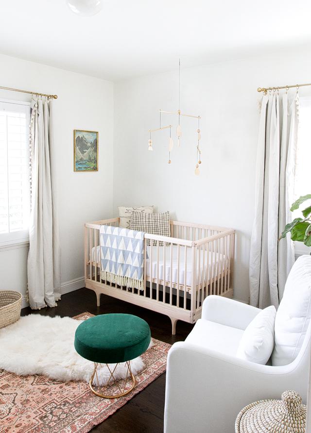 Découvrir Kalon studios, des lits enfants écologiques et design || Sarah Sherman Samuel