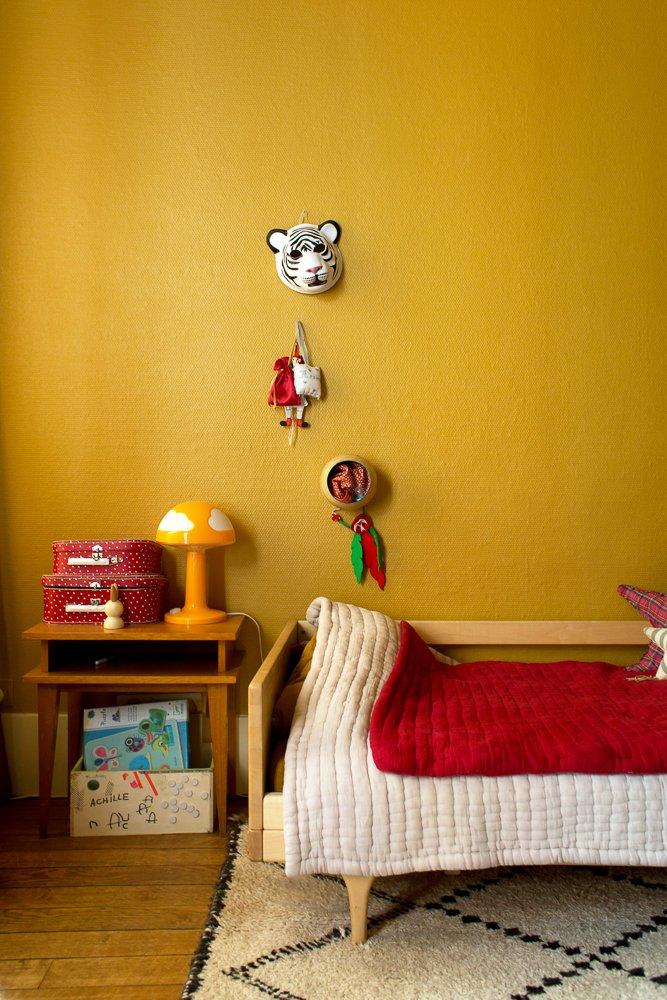 Découvrir Kalon studios, des lits enfants écologiques et design || Violaine decor Paris