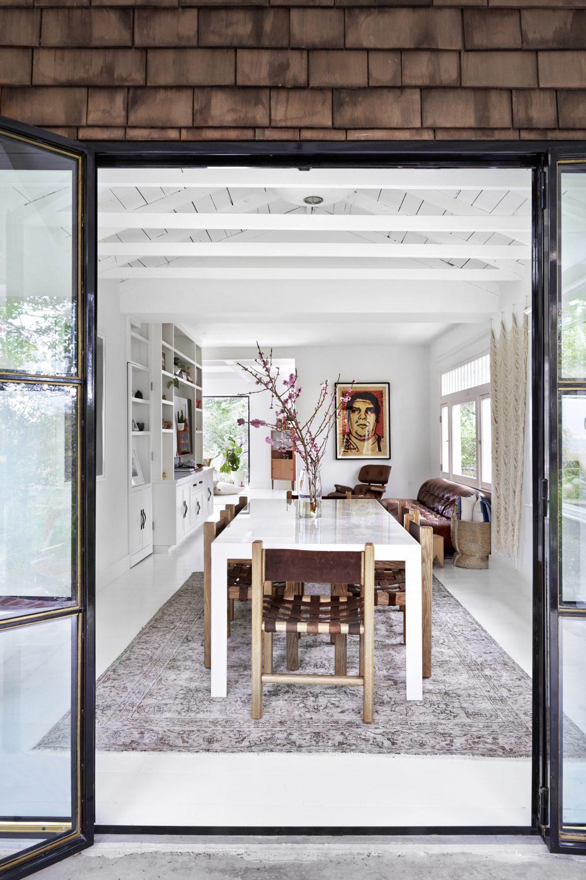 inspiration d co archives turbulences d co. Black Bedroom Furniture Sets. Home Design Ideas
