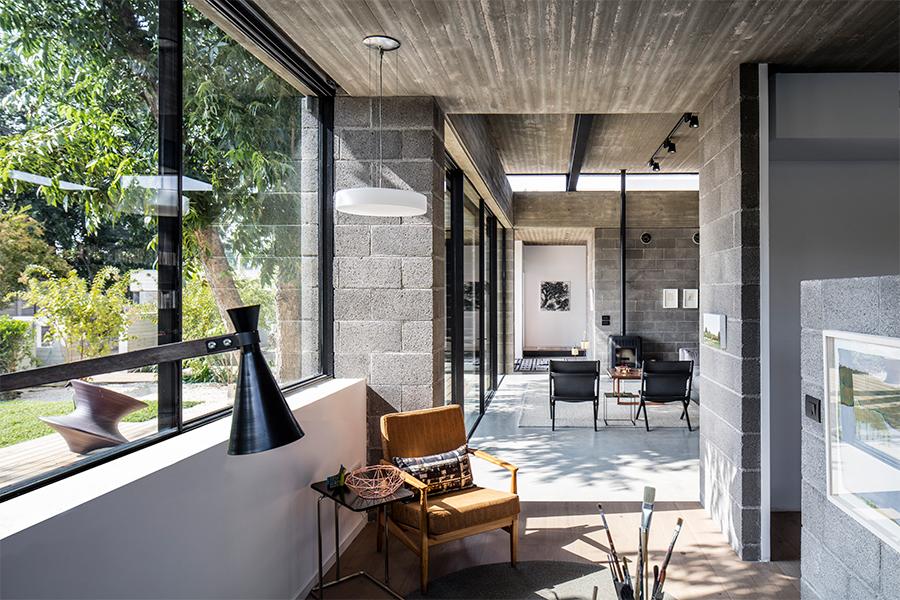 Décoration Classique Moderne