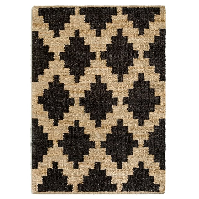 https://www.turbulences-deco.fr/wp-content/uploads/2017/03/Tapis-jute-Carbone.jpg