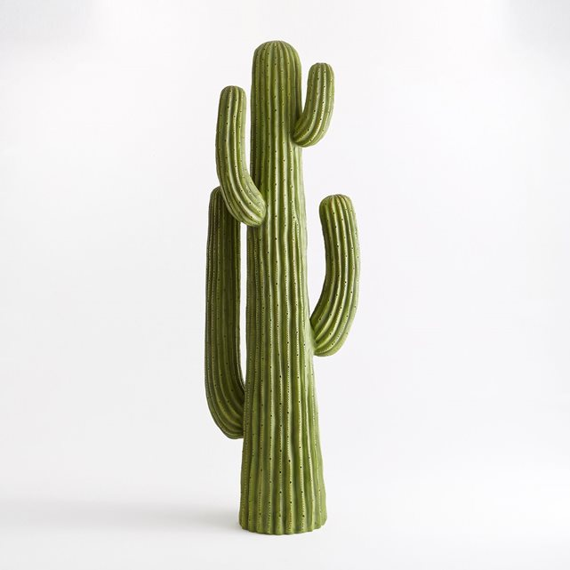 https://www.turbulences-deco.fr/wp-content/uploads/2017/03/cactus-en-resine-Quevedo.jpg