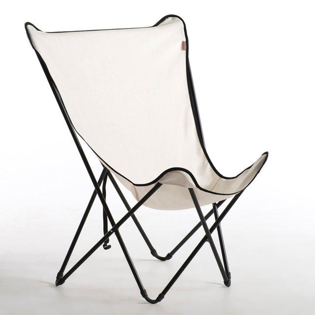 https://www.turbulences-deco.fr/wp-content/uploads/2017/03/fauteuil-de-jardin_lafuma.jpg