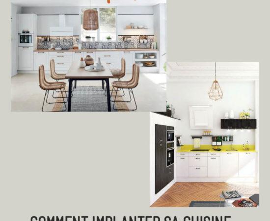 turbulencesdeco_comment-implanter-sa-cuisine-en-fonction-de-sa-configuration_couv