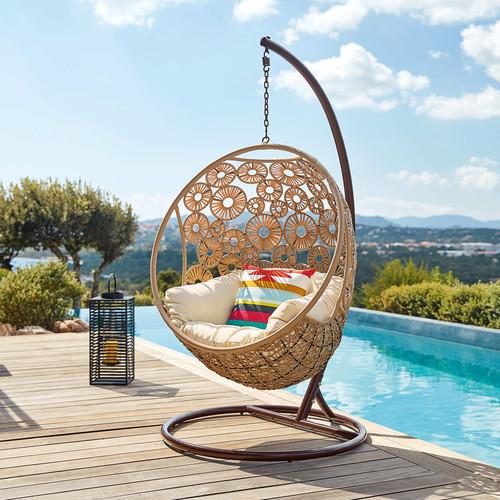 http://www.turbulences-deco.fr/wp-content/uploads/2017/04/Maison-du-monde_fauteuil-suspendu-de-jardin-en-resine-tressee-Ibis.jpg