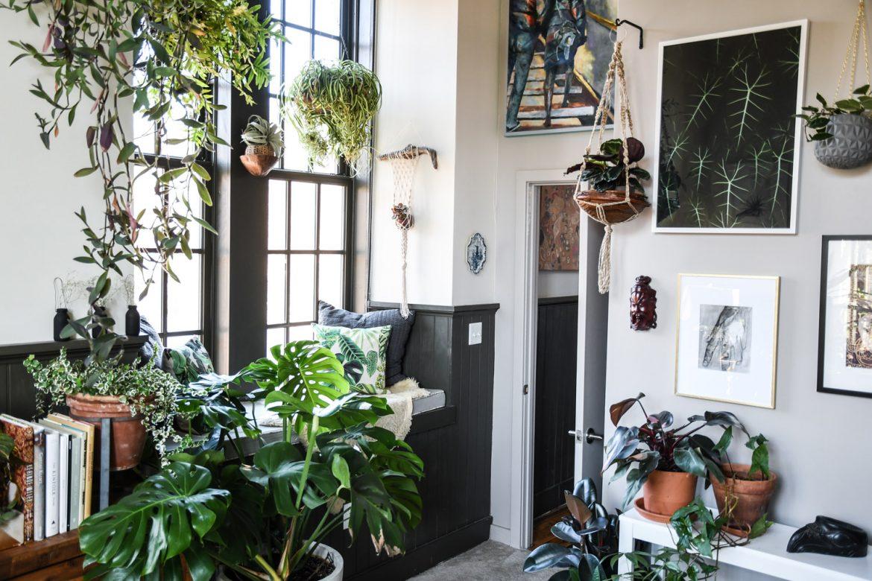 inspirations d co archives turbulences d co. Black Bedroom Furniture Sets. Home Design Ideas