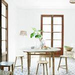 L'appartement à Majorque de Tine K