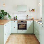 Reform ou comment relooker une cuisine Ikea