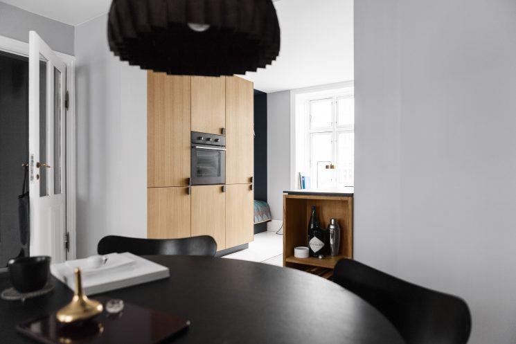 Reform Ou Comment Relooker Une Cuisine Ikea Turbulences Déco