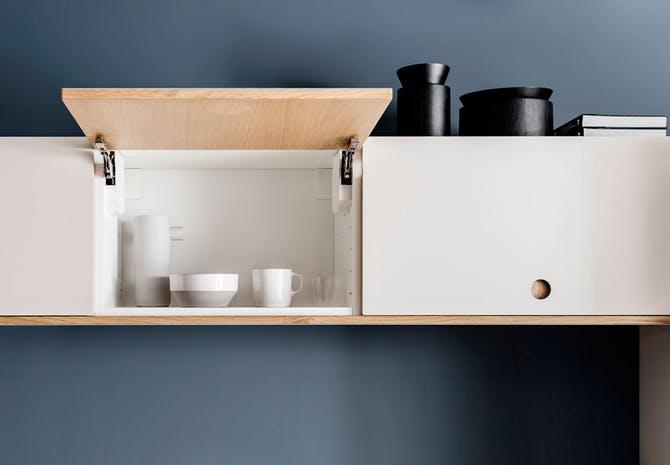 reform ou comment relooker une cuisine ikea. Black Bedroom Furniture Sets. Home Design Ideas