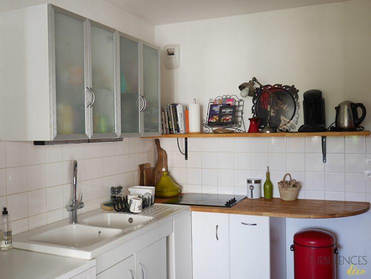 Grohe Blue home, source d'eau fraîche à la maison - Test Turbulences Déco